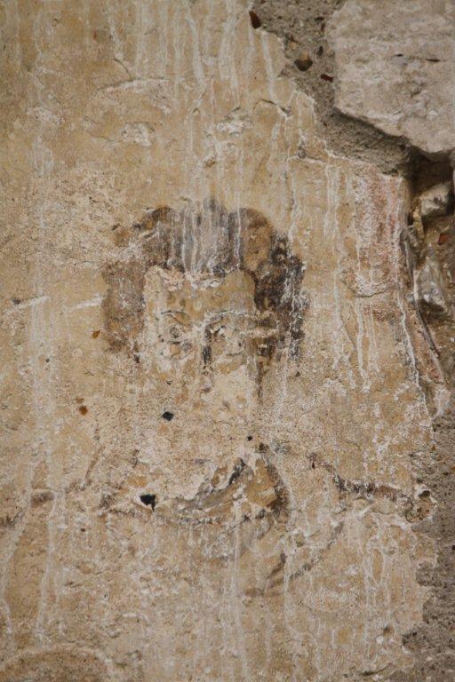 Jumièges 2012_117