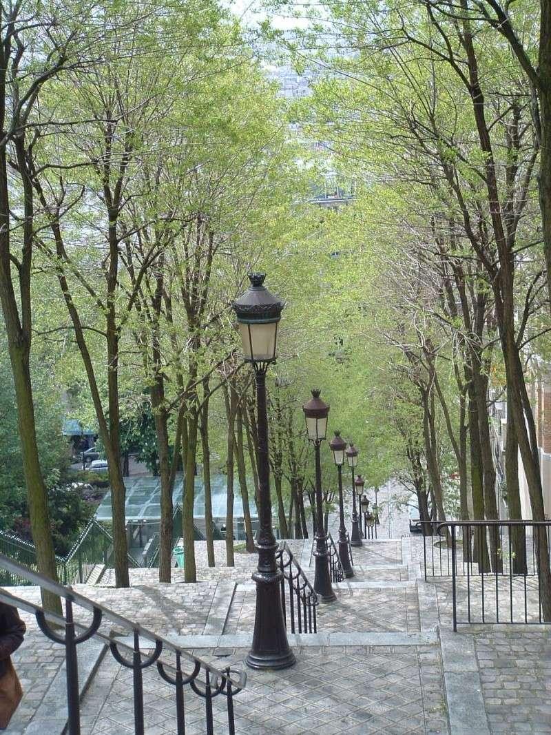 petite balade dans les rues de Bordeaux et sur les quais.  Dscf0011
