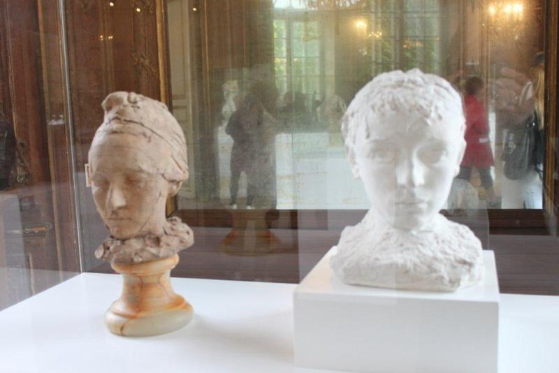 Chez Rodin avec Claudel Img_8710