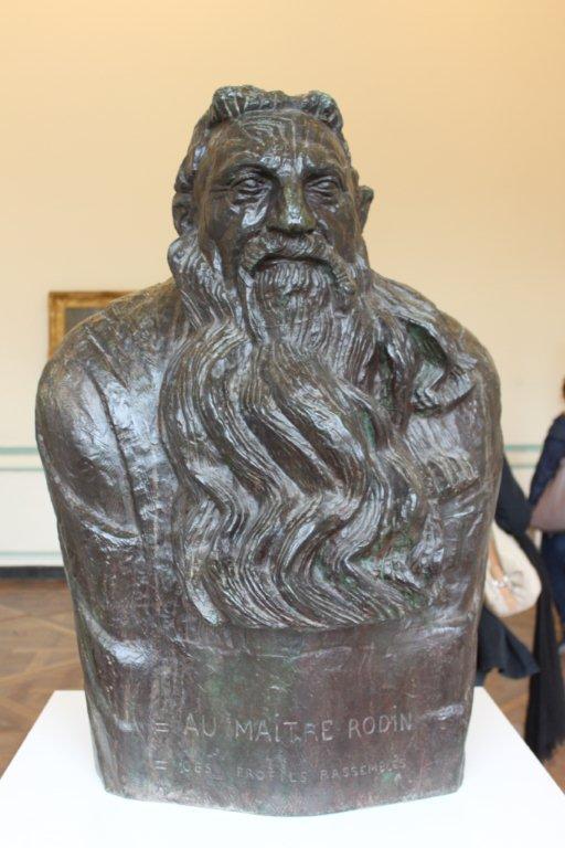 Chez Rodin avec Claudel Img_8711