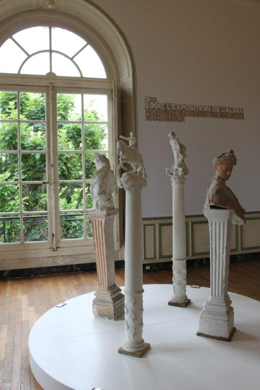 Chez Rodin avec Claudel Img_8712
