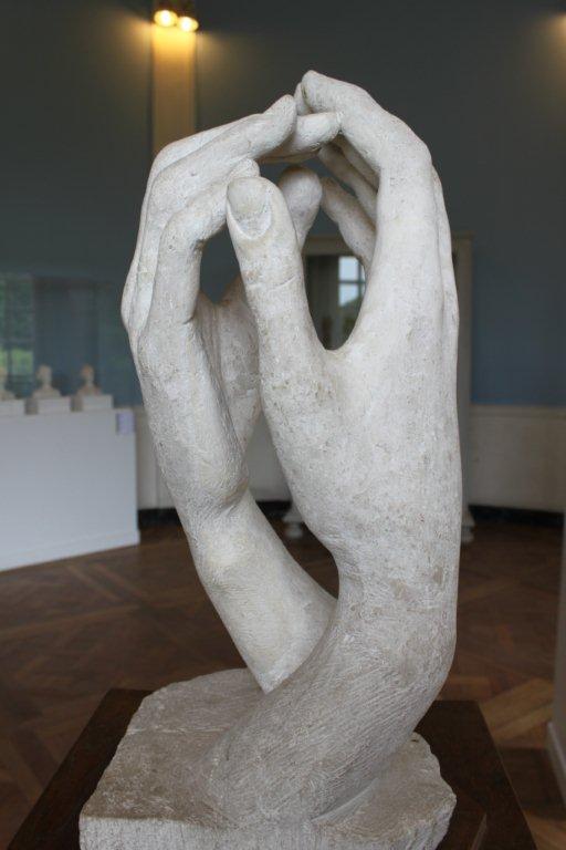 Chez Rodin avec Claudel Img_8713