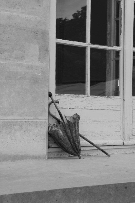 Chez Rodin avec Claudel Img_8715