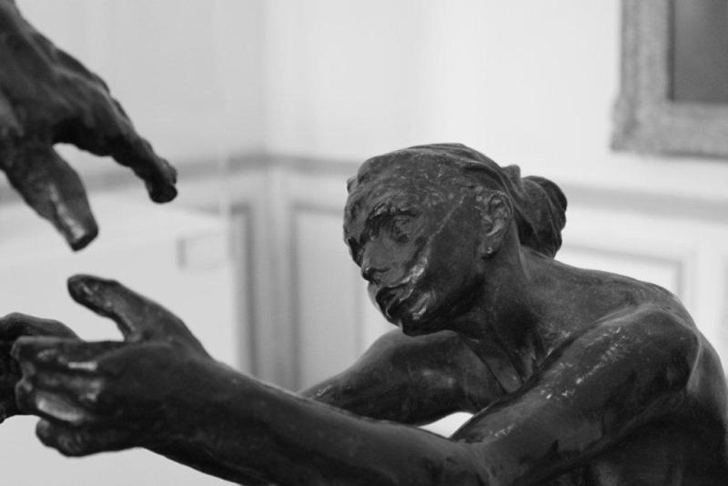 Chez Rodin avec Claudel Img_8716