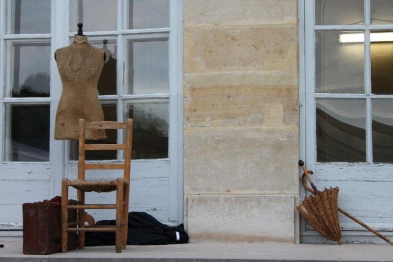 Chez Rodin avec Claudel Img_8717