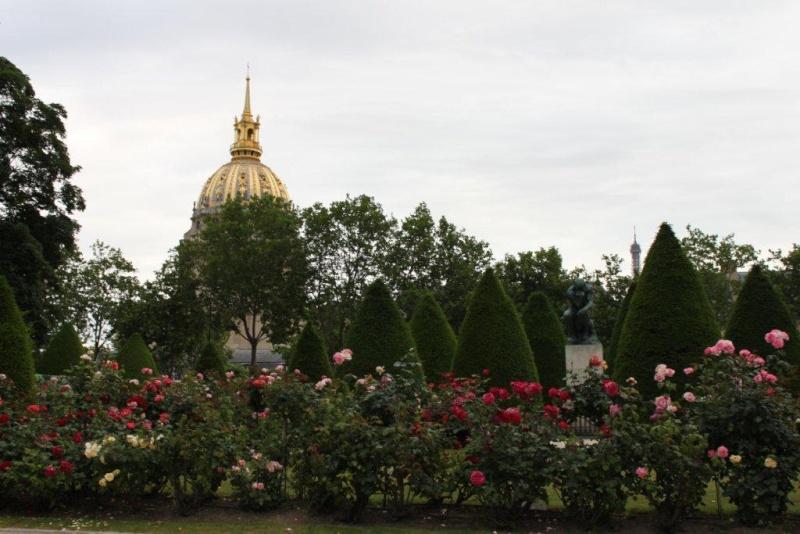 Chez Rodin avec Claudel Img_8810