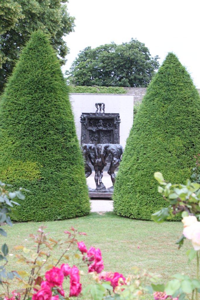 Chez Rodin avec Claudel Img_8811