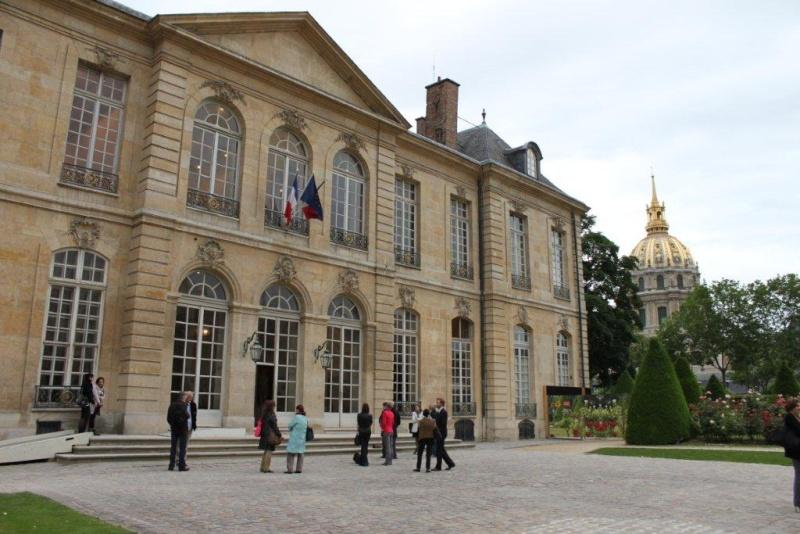 Chez Rodin avec Claudel Img_8812