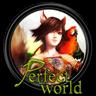 PERFECT WORLD BR