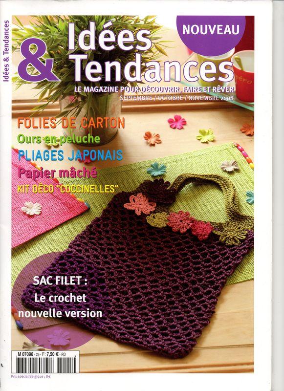 recherche magazine 52419210
