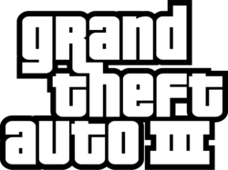 Grand Theft Auto 3 ~ 1 Link Portable ~ 250px-10