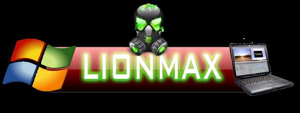 Hace tus propios Banners o Barras Lionma11