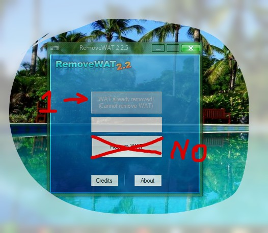 Activar Windows 7 Como Original Prtscr27