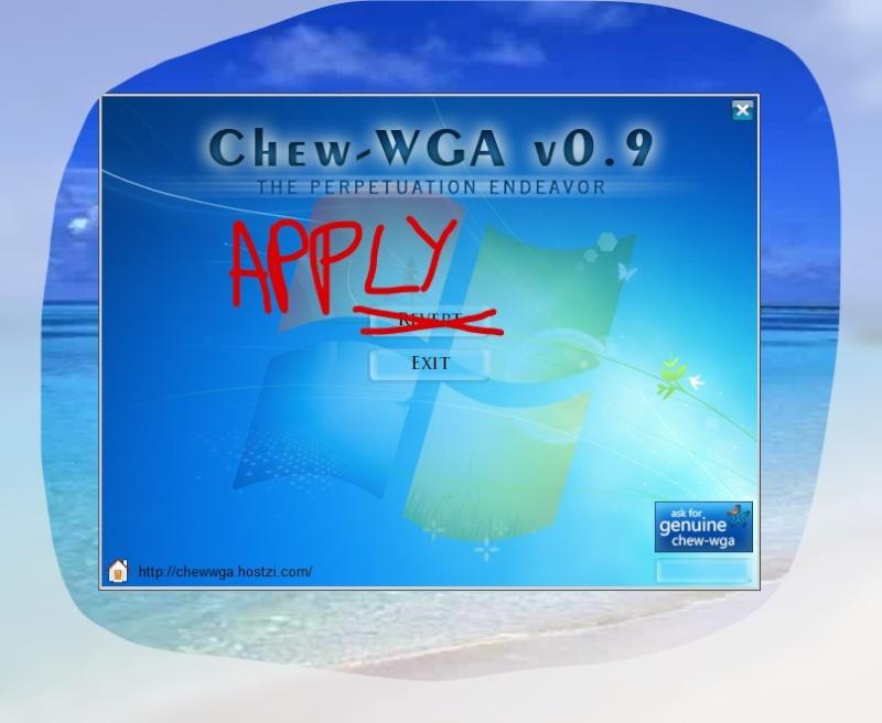 Activar Windows 7 Como Original Prtscr28