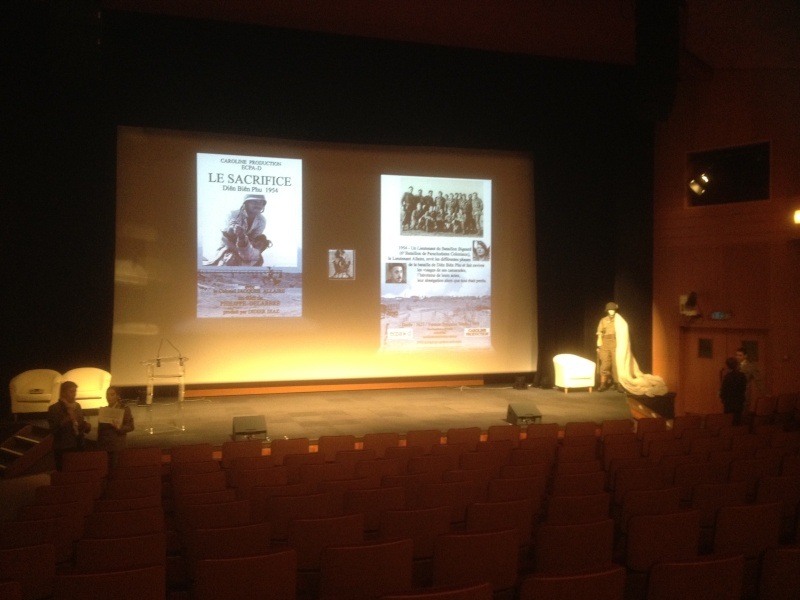 """Projection du film """"Le Sacrifice"""" - Dien Bien Phu le 13 Février 2012 à 19h00 Img_0210"""