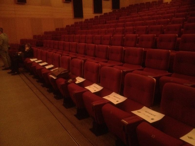 """Projection du film """"Le Sacrifice"""" - Dien Bien Phu le 13 Février 2012 à 19h00 Img_0211"""
