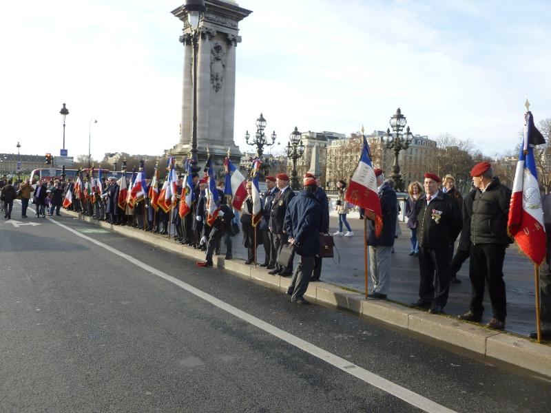 Deux légionnaires français tués en Afghanistan P1010413