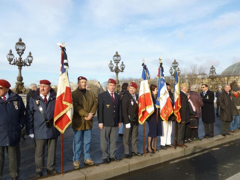Deux légionnaires français tués en Afghanistan P1010414