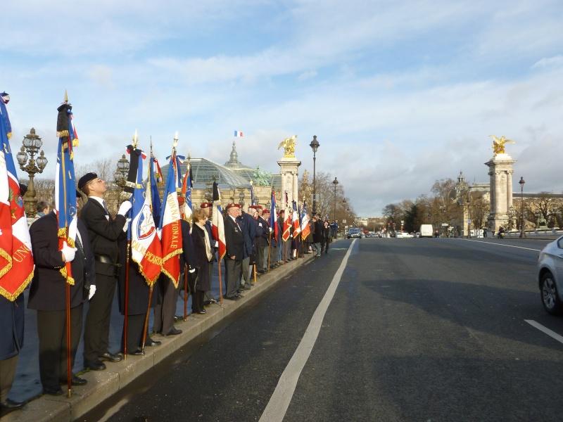 Deux légionnaires français tués en Afghanistan P1010415
