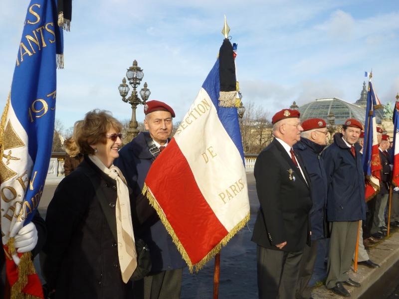 Deux légionnaires français tués en Afghanistan P1010417