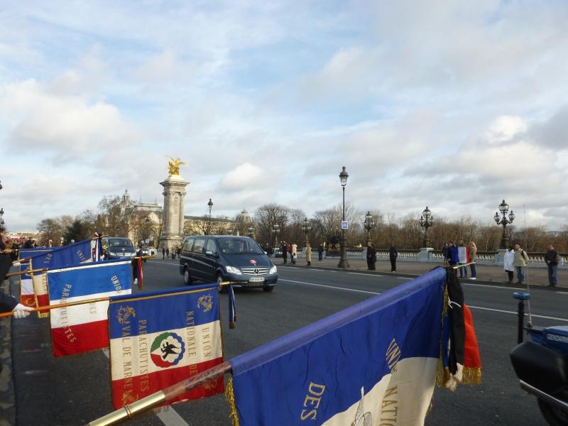 Deux légionnaires français tués en Afghanistan P1010420