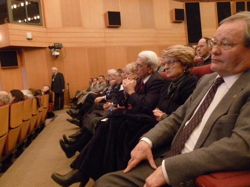 """Projection du film """"Le Sacrifice"""" - Dien Bien Phu le 13 Février 2012 à 19h00 P1010516"""