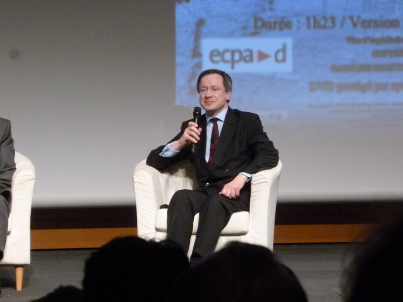 """Projection du film """"Le Sacrifice"""" - Dien Bien Phu le 13 Février 2012 à 19h00 P1010518"""