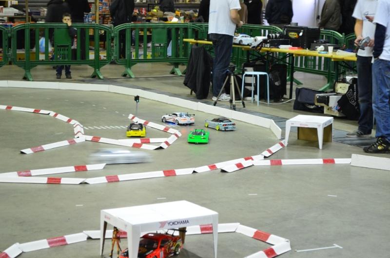 salon de la maquette Rouen Parc Expo Dsc_0417