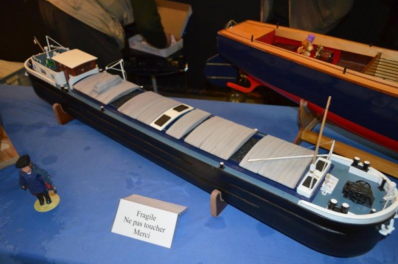 salon de la maquette Rouen Parc Expo Dsc_0423