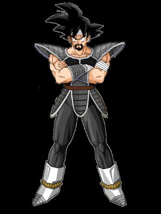 Image de personnages créer pour les nouveaux Ahbard10