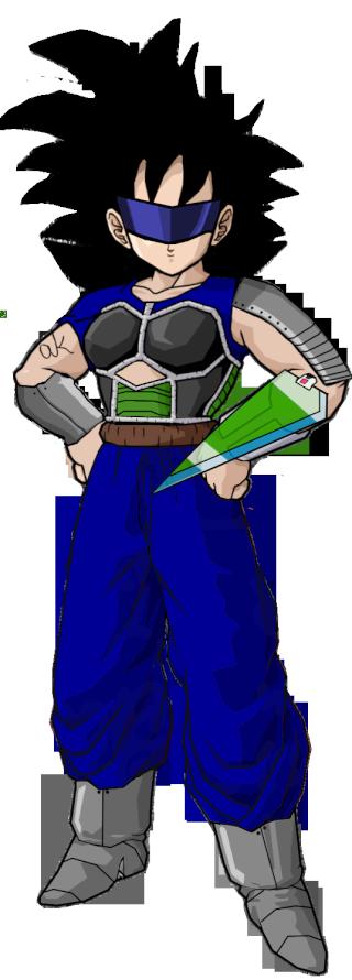 Image de personnages créer pour les nouveaux Atomic10