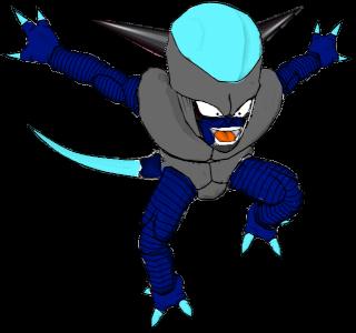 Image de personnages créer pour les nouveaux Berg_110