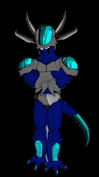 Image de personnages créer pour les nouveaux Berg_310
