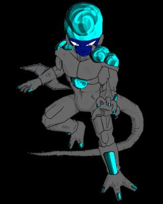 Image de personnages créer pour les nouveaux Berg_f10