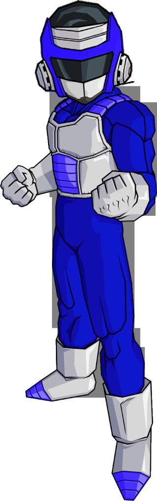 Image de personnages créer pour les nouveaux Bleue_10