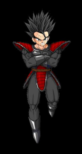 Image de personnages créer pour les nouveaux Blood10