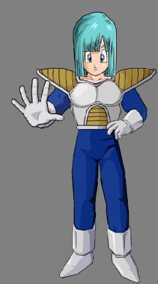 Image de personnages créer pour les nouveaux Bulma_10
