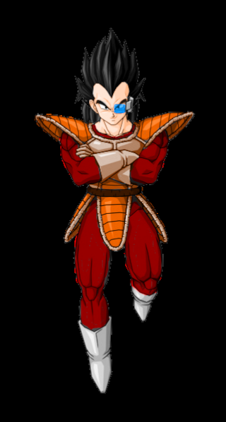 Image de personnages créer pour les nouveaux Cabbar10