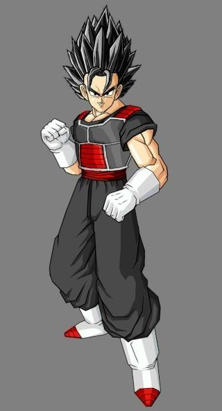 Image de personnages créer pour les nouveaux Caro10