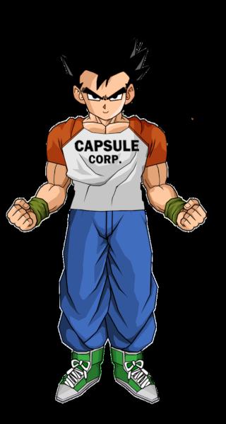 Image de personnages créer pour les nouveaux Ciccio10