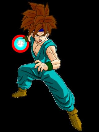 Image de personnages créer pour les nouveaux Corey10
