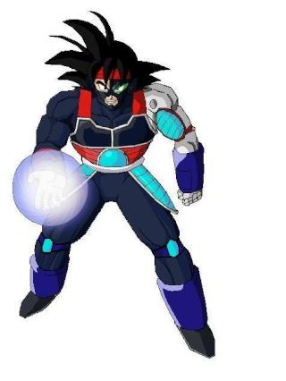 Image de personnages créer pour les nouveaux Cyber_10