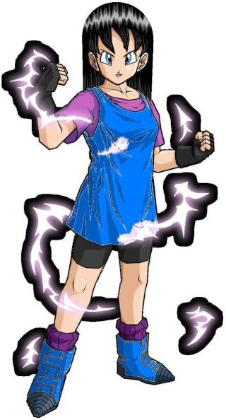 Image de personnages créer pour les nouveaux Cynthi10
