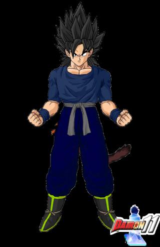 Image de personnages créer pour les nouveaux Dairon10