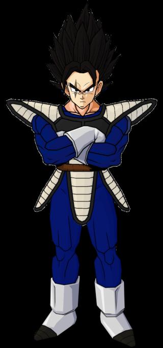 Image de personnages créer pour les nouveaux Dares10