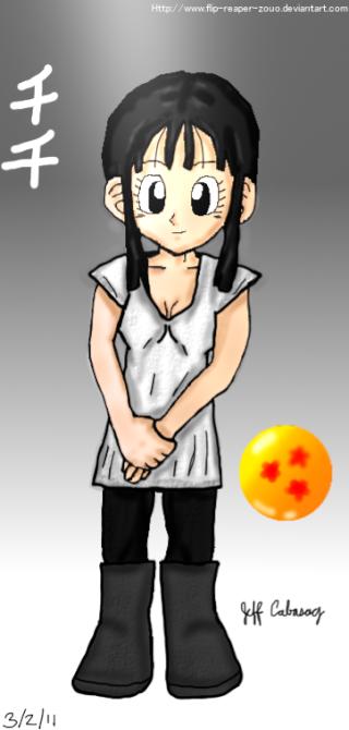 Image de personnages créer pour les nouveaux Dbe_ch10