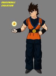Image de personnages créer pour les nouveaux Dbe_go10