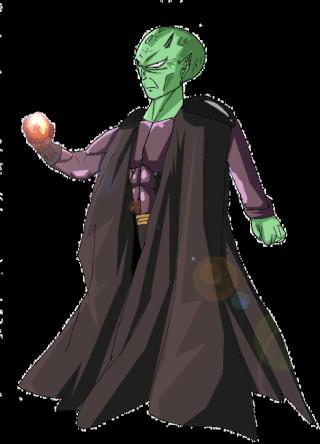 Image de personnages créer pour les nouveaux Dbe_ki10