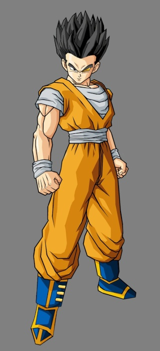 Image de personnages créer pour les nouveaux Fighte10