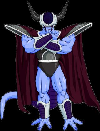 Image de personnages créer pour les nouveaux Frost_10